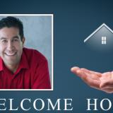 Complete Rental Application