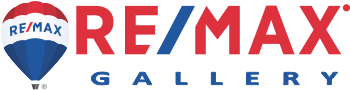 ReMax Gallery
